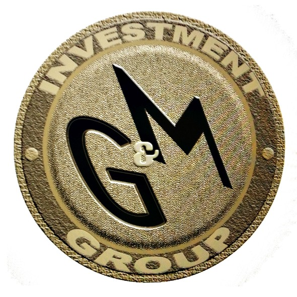 G&M Investment Group-Invest in Strength